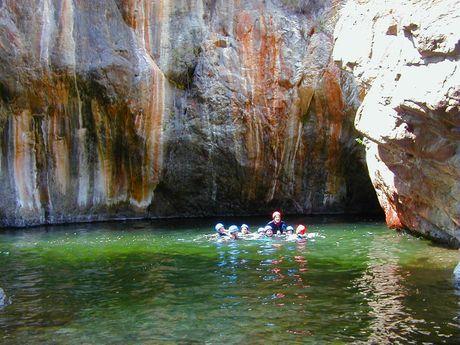 marco-r-Moniteur Canyoning et Escalade-3