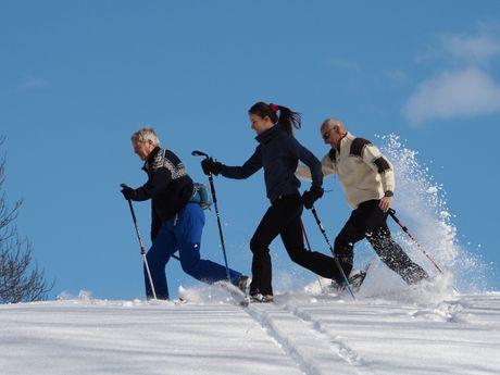 françois-r-Moniteur de ski nordique-2