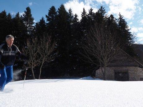 françois-r-Moniteur de ski nordique-1