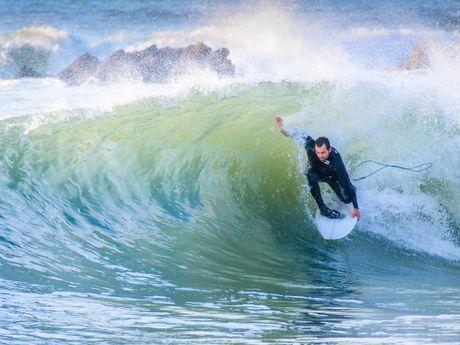 maxime-g-Moniteur de Surf-5