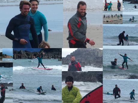 maxime-g-Moniteur de Surf-3