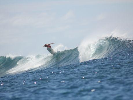 maxime-g-Moniteur de Surf-4