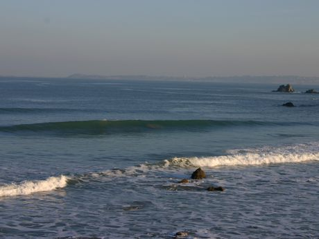 maxime-g-Moniteur de Surf-7