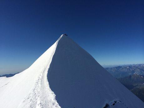 yves-p-Guide de haute montagne-7