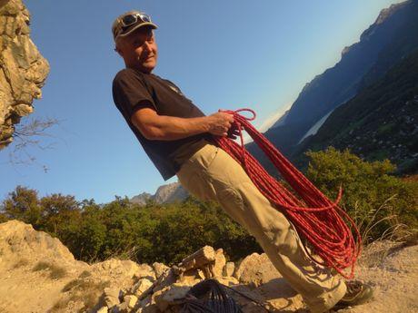 yves-p-Guide de haute montagne-1