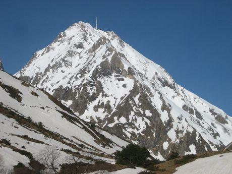 leo-l-Guide de haute montagne-1