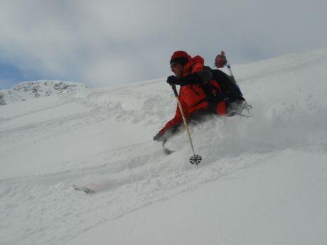 leo-l-Guide de haute montagne-6