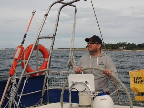 catherine-b-Skipper Professionnel -8