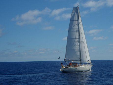 catherine-b-Skipper Professionnel -5