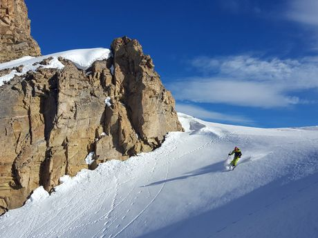 benjamin-b-Guide de haute montagne-2