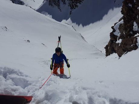 benjamin-b-Guide de haute montagne-3