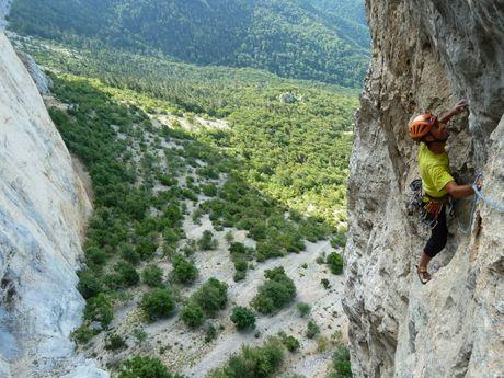 eric-f-Guide de haute montagne-7