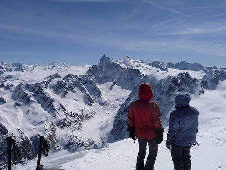 eric-f-Guide de haute montagne-8