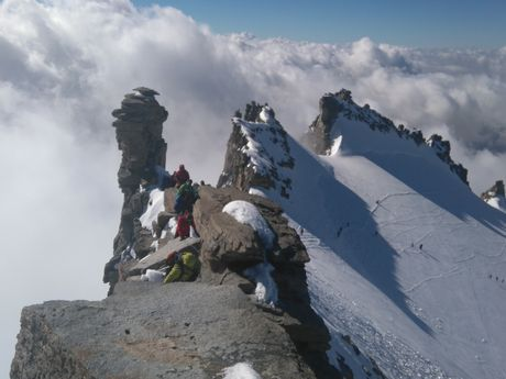 eric-f-Guide de haute montagne-10