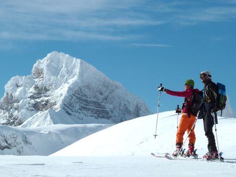 eric-f-Guide de haute montagne-9