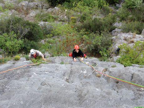 david-l-Moniteur Canyoning et Escalade-4