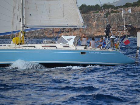 fabrice-c-Skipper Professionnel -3