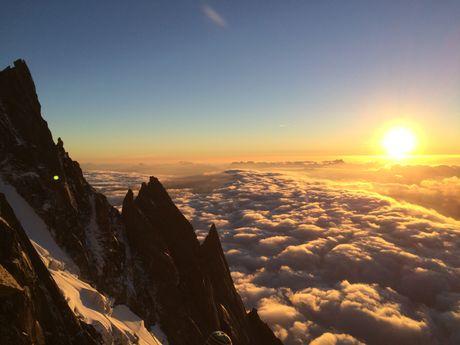 thierry-t-Guide de haute montagne-7