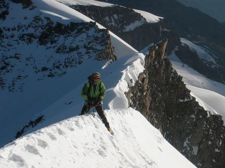 thierry-t-Guide de haute montagne-2
