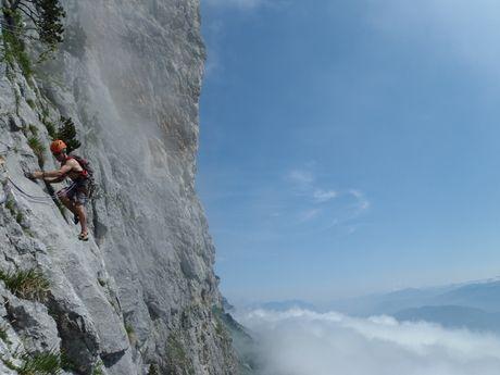 thierry-t-Guide de haute montagne-5