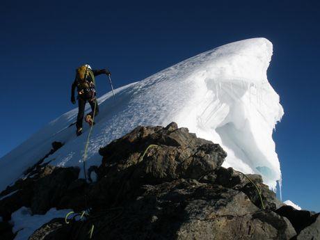 thierry-t-Guide de haute montagne-1