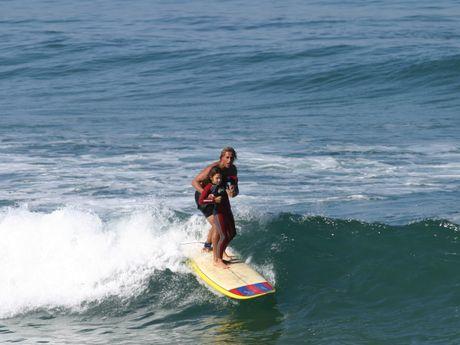 eric-g-Moniteur de Surf-6