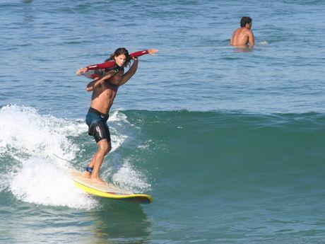 eric-g-Moniteur de Surf-5