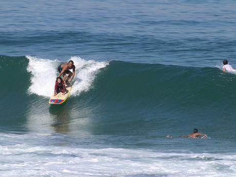 eric-g-Moniteur de Surf-1