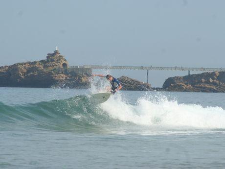 eric-g-Moniteur de Surf-3