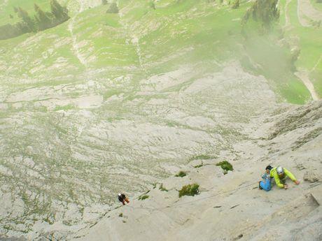 sylvain-b-Guide de haute montagne-2