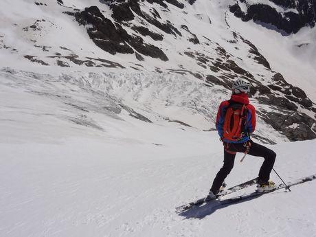 benjamin-v-Guide de haute montagne-5