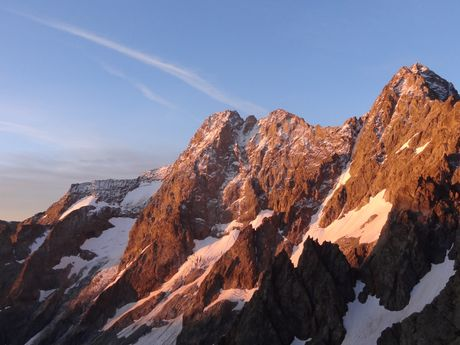 benjamin-v-Guide de haute montagne-4