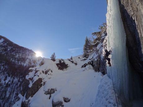 benjamin-v-Guide de haute montagne-8