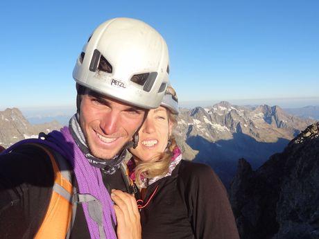 benjamin-v-Guide de haute montagne-9