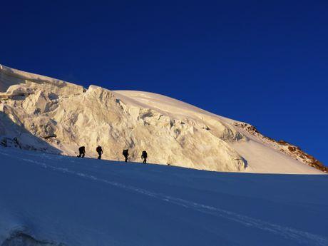 benjamin-v-Guide de haute montagne-14