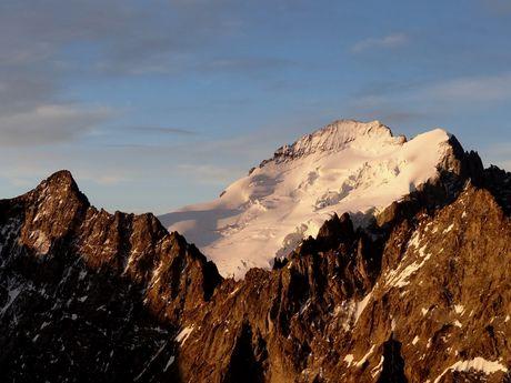 benjamin-v-Guide de haute montagne-13