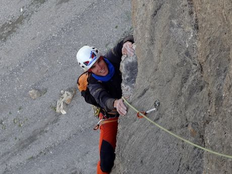 benjamin-v-Guide de haute montagne-2