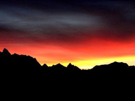 benjamin-v-Guide de haute montagne-11