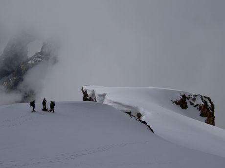mathieu-c-Guide de haute montagne-3