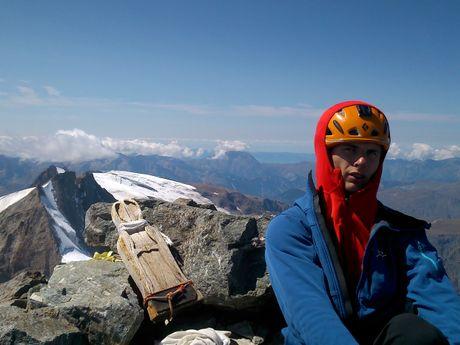 antoine-k-Guide de haute montagne-3