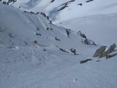 antoine-k-Guide de haute montagne-1