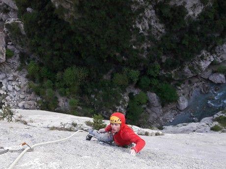 antoine-k-Guide de haute montagne-4