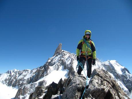 quentin-f-Guide de haute montagne-1