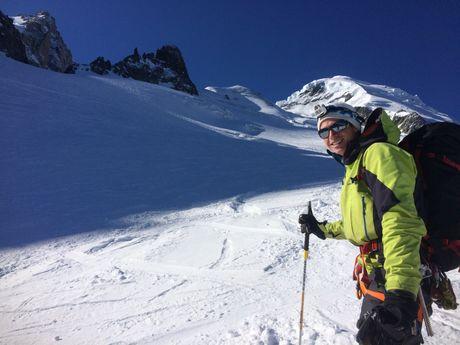 quentin-f-Guide de haute montagne-2