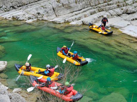 cedric-b-Guide Canoë-Kayak-5