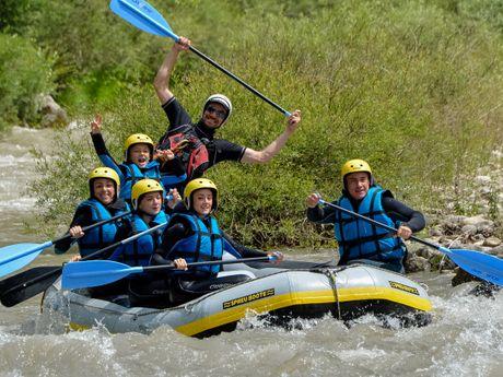 cedric-b-Guide Canoë-Kayak-4