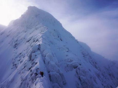 samuel-b-Guide de haute montagne-7