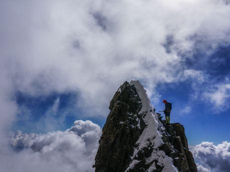 samuel-b-Guide de haute montagne-6