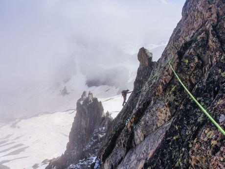 samuel-b-Guide de haute montagne-9