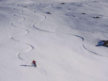 samuel-b-Guide de haute montagne-5